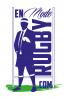 logo_EnModeRugby