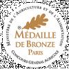 Médaille agriculture