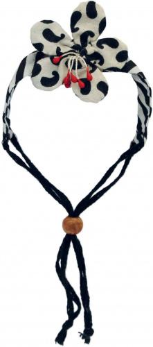 Bracelet Chiho