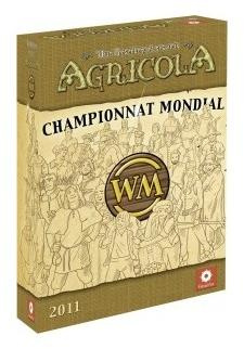 agricola extension championnat du monde