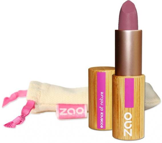 Rouge à Lèvres Soft Touch - ZAO