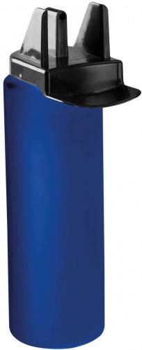 Gourde Hygiénique 1 litre   / Proact