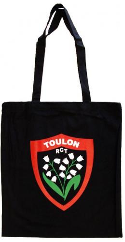 Sac plage Toulon / RCT