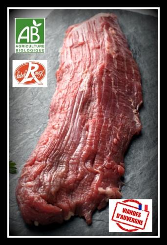 Viande à fondue bourguignonne