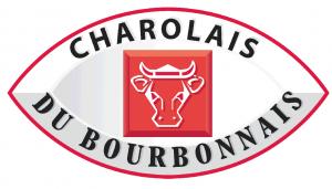 Charolais du Bourbonnais