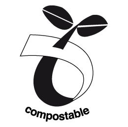 Compostable eu