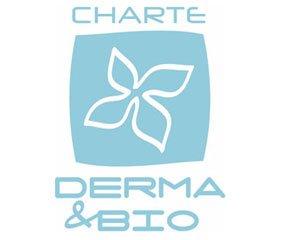 Derma & Bio