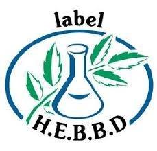 HEBBD