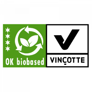 OK Bio-based