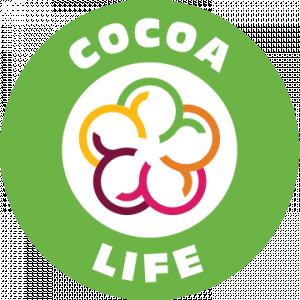Cocoa Life