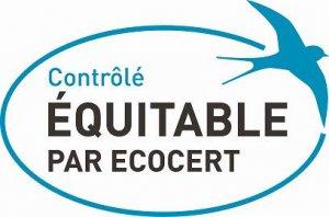 Ecocert Equitable