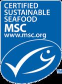 MSC - pèche durable