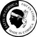 Fattu in Corsica