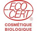 ECOCERT  Cosmetique
