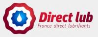 DIRECTLUB-logo