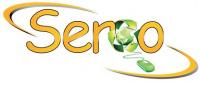 SEROO informatique-logo