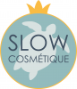 slow-cosmetique.com-logo