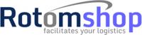 Rotomshop-logo