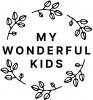 logo_My Wonderful Kids