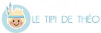 logo_Le Tipi de Théo