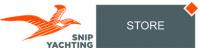 logo_SNIP Store