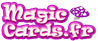 logo_MAGIC CARDS