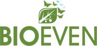 logo_BIOEVEN