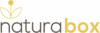 logo_Naturabox