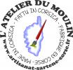logo_L'Atelier du Moulin