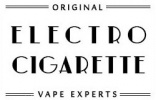 logo_ELECTRO CIGARETTE