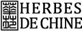 logo_Herbes de Chine