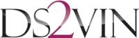 logo_CAVE CHEZ NATHALIE