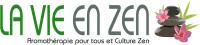 logo_La vie en zen