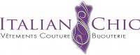 logo_ITALIAN-CHIC