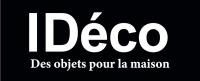 logo_IDéco Amiens