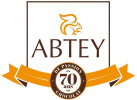 logo_Abtey Chocolaterie
