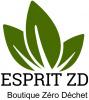 logo_Esprit Zéro Déchet