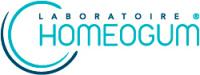 logo_HOMEOGUM