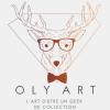 logo_Oly Art