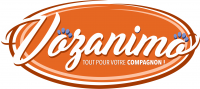 logo_VOZANIMO