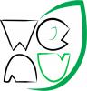 logo_We Nü