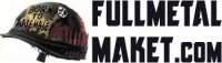 logo_FullMetalMaket