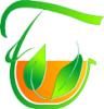 logo_Tisanella