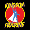 logo_Kingdom Figurine