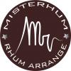 logo_Misterhum