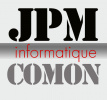 logo_JPMCOMON_informatique