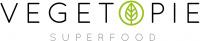logo_Vegetopie