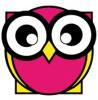 logo_La Box de Mama