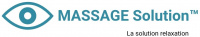 logo_EyeMASSAGE Solution™
