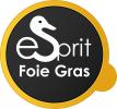 logo_ESPRIT FOIE GRAS